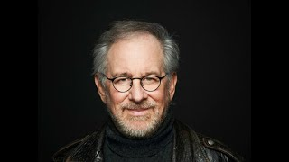 Boom Blox Dev: Steven Spielberg Says He Played a LOT of Pong While Filming Jaws - IGN Unfiltered