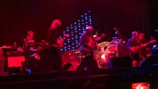 Watch Wilco Side With The Seeds video
