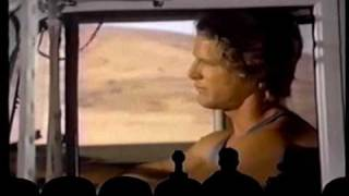 MST3K - Best of Riding With Death