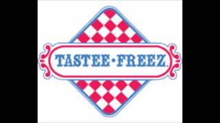 Tastee Freez theme song
