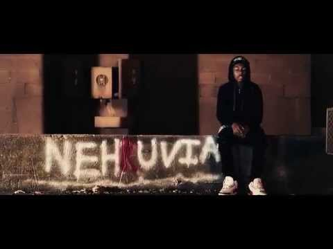 Bishop Nehru feat. Que Hampton - Misruled Order (Official Video)