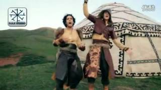 Ylvis Video - Ylvis kyrgyzstan Hit TVN