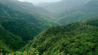 Mauritius | Wikipedia audio article