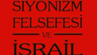 Download Lagu Siyonizm Felsefesi ve İsrael Gratis STAFABAND