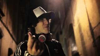 Videoclip Los más buscados - Santa RM Feat Porta - Energy Sistem