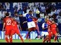 Al Hilal 1-1 Al Rayyan (AFC Champions League: Group Stage) MP3
