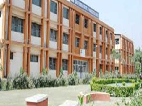 Swami Vivekanand Subharti University (SVSU)