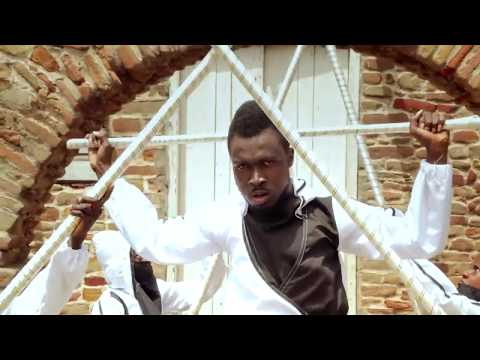Kobi Rana - Boys Kasa | Ghanamusic Video video