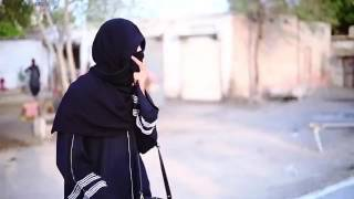 Mere rashka kamar new version 2017 funny video song