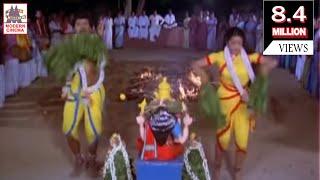 download lagu Mariyamma Mariyamma  Karakattakaran  மாரியம்மா மாரியம்மா -கரகாட்டக்காரன் படப்பாடல் gratis