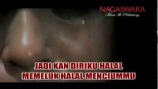 download lagu WALI - YANG PENTING HALAL   CLIP gratis