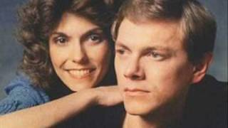 Watch Carpenters Yesterday Once More video