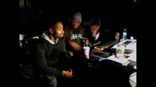 LA On Lock Radio: Episode 69 feat. Rex GoodGuy