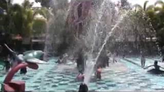 download lagu Wisata Dan Liburan Seru Di Cas Water Park Pandeglang gratis