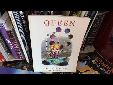 Queen - 5.Don