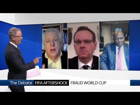Sky News Debate America