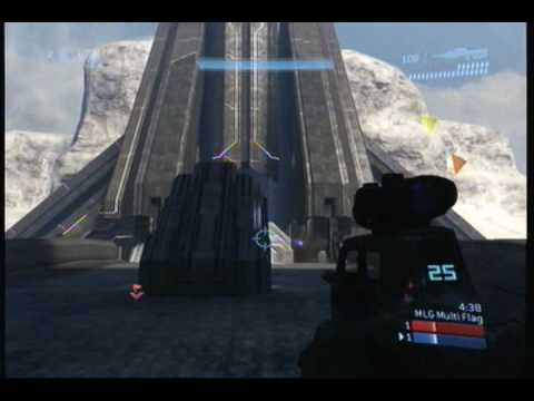 Pt 2- Explicitry [Level 50] MLG Narrows CTF :: Playing with Pros