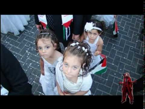 casamiento musulman masivo... una verguensa mundial!!!! (loquendo by the9g6)