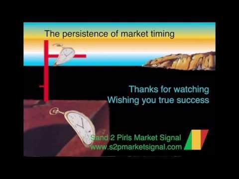 Sand 2 Pirls Stock Market Commentary April 12, 2015