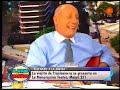Doña Jovita en El Show de la Mañana 31052012.flv