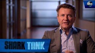 Robert Herjavec's Story - Shark Tank 8x19