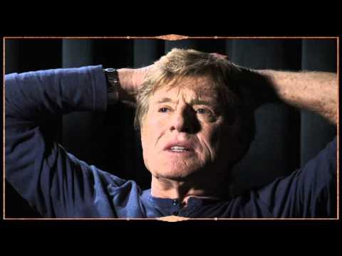 "The Conspirator Blu-ray/DVD Bonus Feature -  ""Casting James McAvoy"""