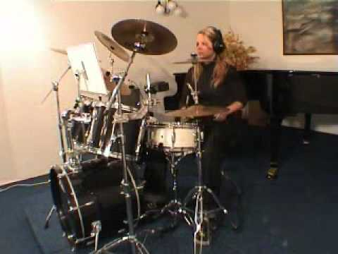 Ozzy Osbourne - Denial