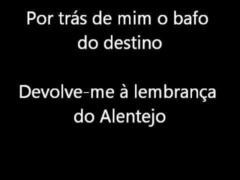 Veloso, Rui - Porto Covo