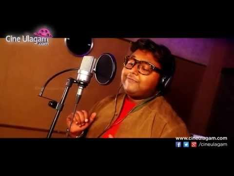 media kutty pulli video songs