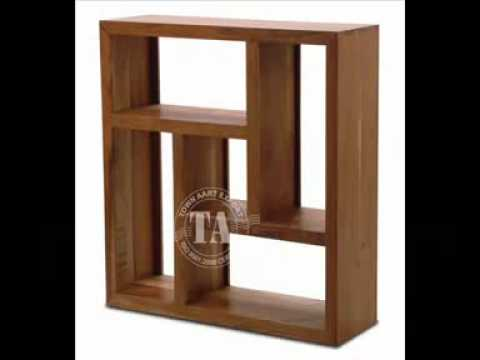 Acacia Wood Furniture Indian Furntiure &amp; Handicraft Manufacturer And Exporter (Acacia Wood)