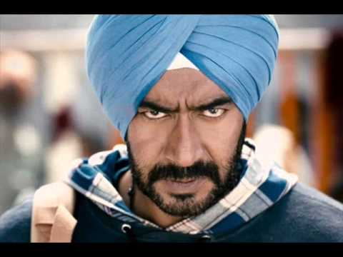 San Of Sardar Vijay video