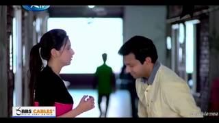 Ke Tumi by Tahsan Full HD Video Song From Natok