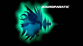 Robert Miles - Children (SoundFanatic Remix)