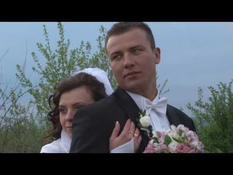 Plener Ślubny Zawiercie Videozawiercie