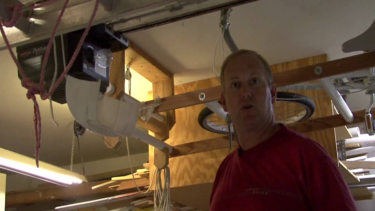 Home Maintenance Amp Repair Tips Garage Door Adjustments