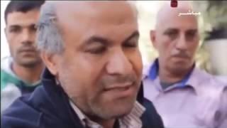 عمال مصريين يطالبون بحقوقهم ورواتبهم لم يستلموها منذ 7 شهور