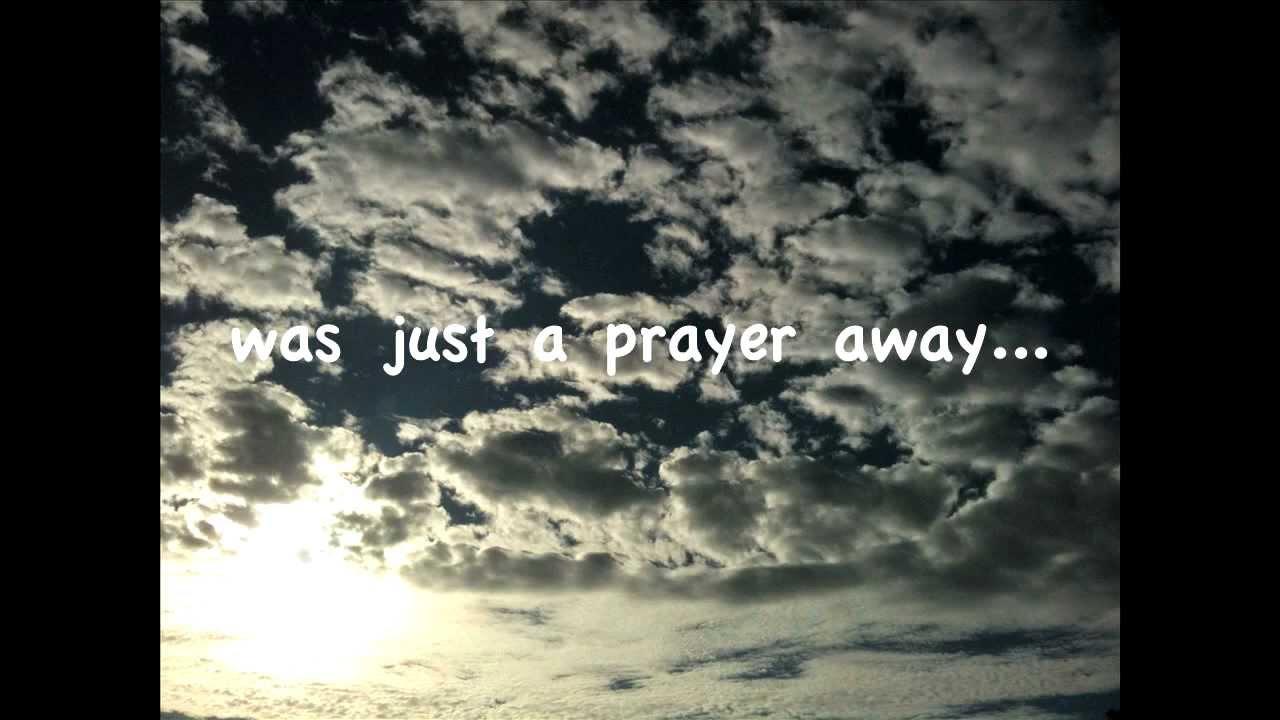 Songtext von Madonna - Like a Prayer Lyrics