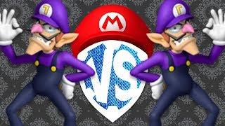 Super Mario 64 Online Multiplayer Versus - Part 4