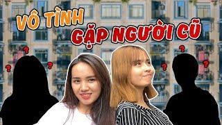 """Khu chung cư vintage """"chất phát ngất"""" ở Sài Gòn mà nhất định phải đến !"""