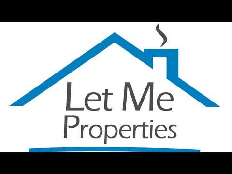 2 Bedroom Apartment - Hollywell Hill, St Albans - Let Me Properties letting agents in St Albans
