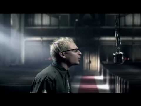 Linkin Park - Numb (HD)