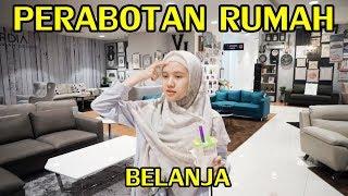 Download Lagu BELANJA PERABOTAN RUMAH LAGI Gratis STAFABAND