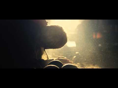 Michiel de Ruyter Teaser Trailer 2 aka The Admiral