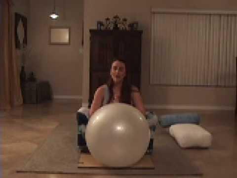 0 Prenatal Yoga Volume 2