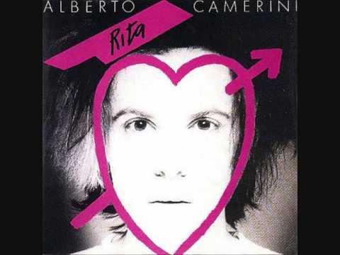 Alberto Camerini - Quando E