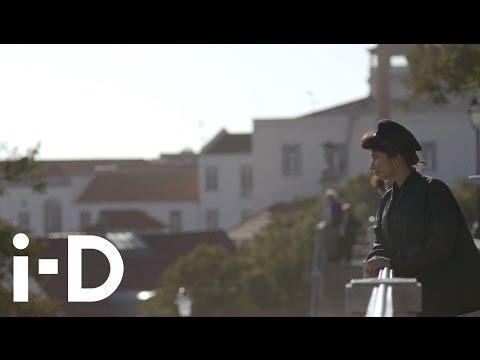 Relocate: Episode 1 - Lisbon (Part 1/4)