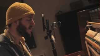 Bon Iver I Can 39 T Make You Love Me Nick Of Time