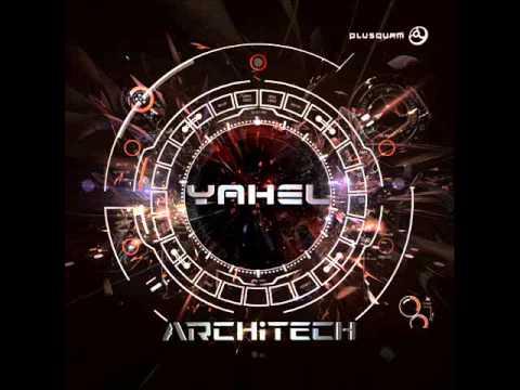 Yahel & Infected Mushroom - Electro Panic (yahel & Funk Truck) video