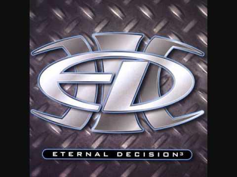 Eternal Decision - No Grip