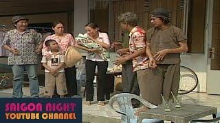 Con Nuôi - Bảo Chung, Việt Hương, Hoàng Sơn, Maika [Official]